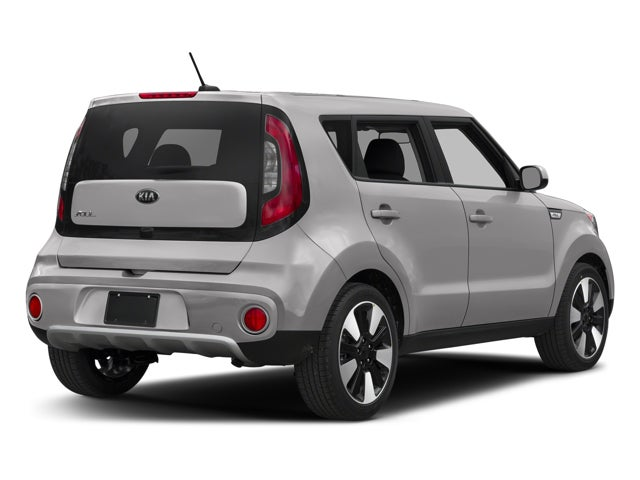 2017 kia soul albany ny schenectady clifton park queensbury new york kndjp3a52h7487989. Black Bedroom Furniture Sets. Home Design Ideas