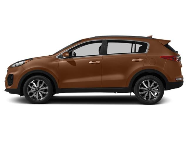 2019 kia sportage ex albany ny schenectady clifton park queensbury new york kndpncac8k7572129. Black Bedroom Furniture Sets. Home Design Ideas