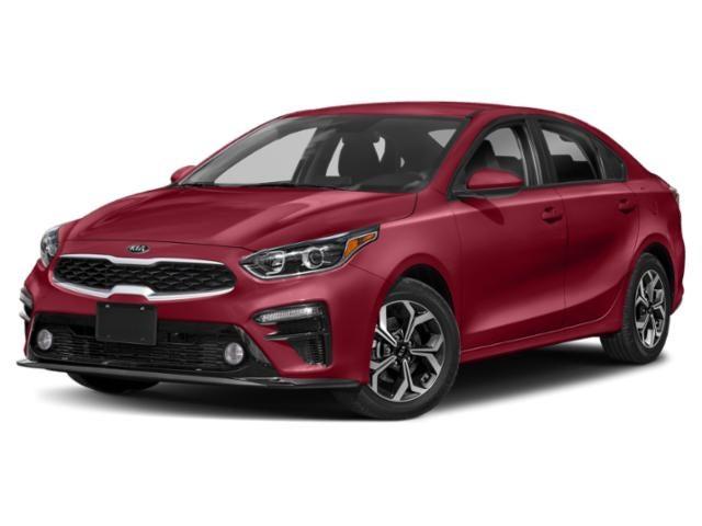 New Kia Cars Suvs In Albany Ny Destination Kia