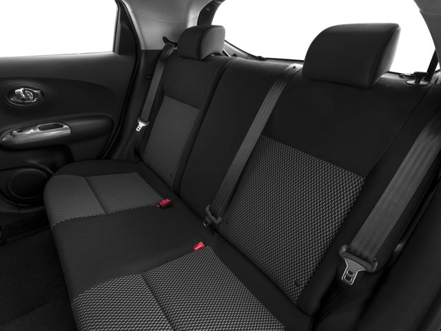Outstanding 2015 Nissan Juke Nismo Caraccident5 Cool Chair Designs And Ideas Caraccident5Info
